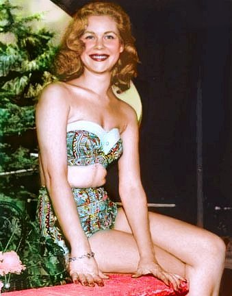 Is a cute Bikini Julia Montgomery  nudes (55 photos), iCloud, cameltoe